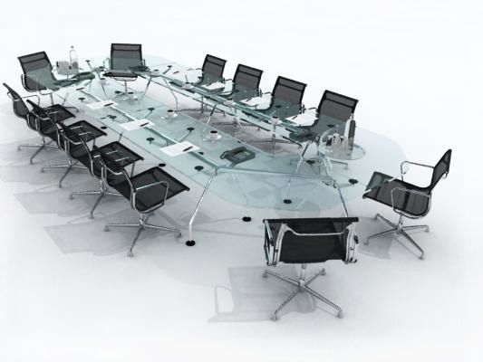 Office Tables Conference Tables Office Chairs File Cabinets