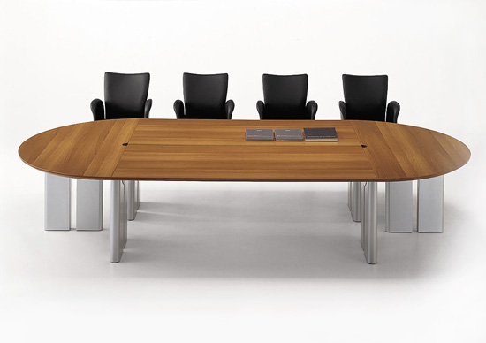 Magnificent Office Furniture Conference Table 550 x 388 · 33 kB · jpeg