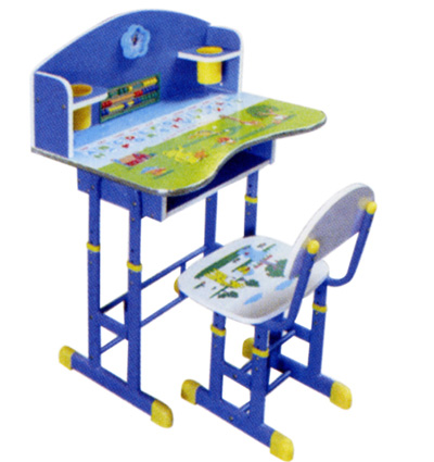 Kids furniture kids furniture kids furniture kids furniture home about